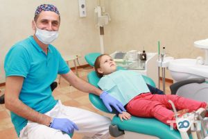 Стоматологічна студія CEDAR - фото 10