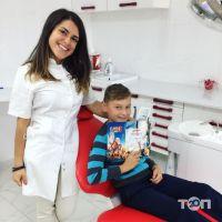 Стоматологічна студія CEDAR - фото 14