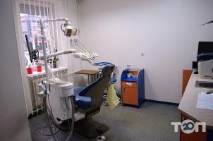 БодіДент, стоматологічний кабінет - фото 5