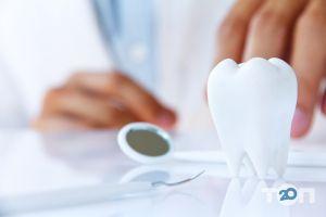 Стоматологічний кабінет лікаря Самойлової Н.А. - фото 1