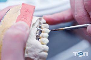 Стоматологічний кабінет лікаря Самойлової Н.А. - фото 4