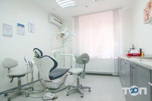 Стоматологія 32 - фото 3
