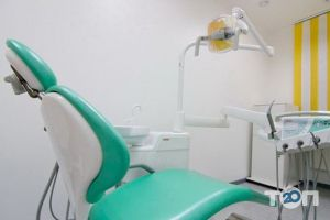 Стоматологія 32 - фото 4