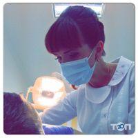 Стоматологія 32 - фото 6