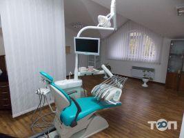 Дент Смайл, стоматологія - кабінет