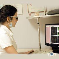 Стоматологія Нагорних - фото 4