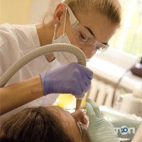 Стоматологія Нагорних - фото 5