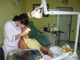 Стоматологія Сіроша - фото 2