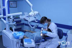 Стоматологія Сіроша - фото 3