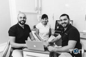VIAS, стоматологія - фото 1