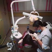 Стоматологія, лікаря-стоматолога Дриженко А. В. - фото 2