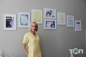 Стоматологія Жовтюк Оксани - фото 4