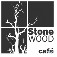 Stonewood Cafe/ Стоунвуд Кафе - фото 1