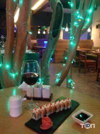 Stonewood Cafe, кафе - фото 3