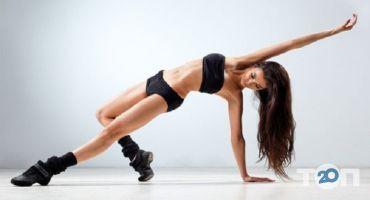 Школа танцю - фото 4