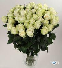 Країна квітів, доставка квітів та букетів - фото 2