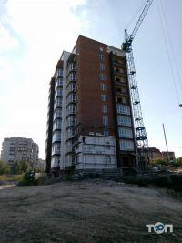 DITA, будівельна компанія - фото 1