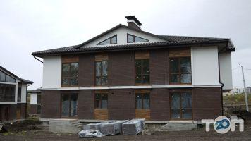 DITA, будівельна компанія - фото 3