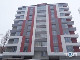 DITA, будівельна компанія - фото 2
