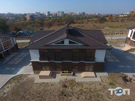 DITA, будівельна компанія - фото 4