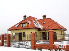 ІНВЕСТ РОДИНА, будівельна компанія - фото 62