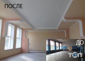 СТОЙТЕПЛОЕНЕРГО, будівельно-ремонтні роботи - фото 2