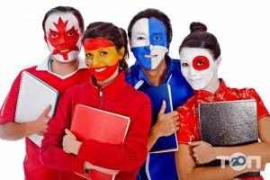 Student Way, Агентство Освітніх Програм - фото 2
