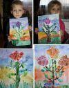 """Студія дитячої творчості """"Палітрія"""" - фото 1"""