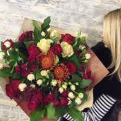 Mille Fiori, студія подарунків і квітів - фото 5