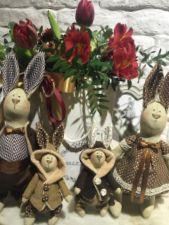 Mille Fiori, студія подарунків і квітів - фото 7