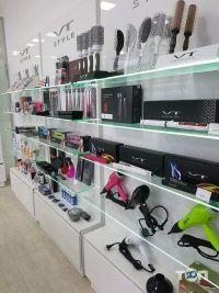 VT Style salon & store - фото 2
