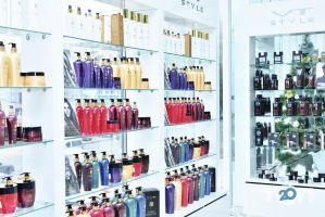 VT Style salon & store - фото 5
