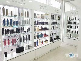 VT Style salon & store - фото 4