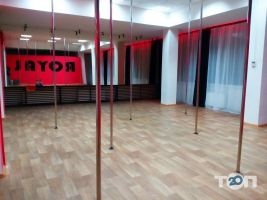ROYAL Pole Dance, студія танцю на пілоні - фото 2