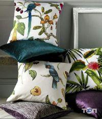 ОКСАМИТ, студія текстильного дизайну - фото 25