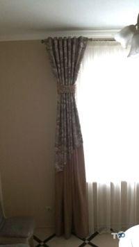 ОКСАМИТ, студія текстильного дизайну - фото 1