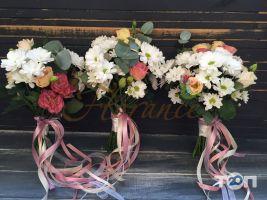 Флоранс, студія квіткового дизайну - фото 4