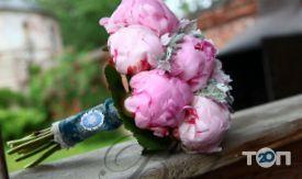 Вівальді, студія квітів - фото 1
