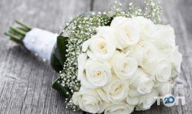 Вівальді, студія квітів - фото 2
