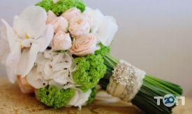 Вівальді, студія квітів - фото 3