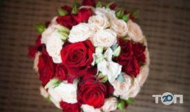 Вівальді, студія квітів - фото 4