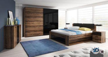 Сучасний Дизайн Плюс, виготовлення меблів - фото 2