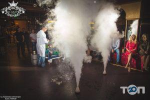 Шалена лабораторія, розважальне наукове шоу - фото 4