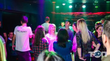 Ночной клуб в николаевском азиатский клуб москва