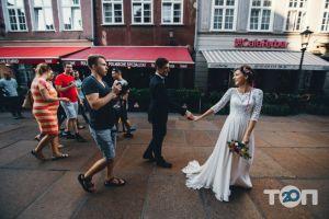 Summer Studio/Юрій Марковський, відеозйомка - фото 1