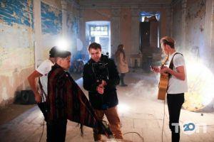 Summer Studio/Юрій Марковський, відеозйомка - фото 2