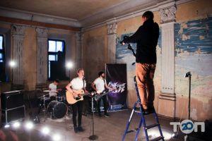 Summer Studio/Юрій Марковський, відеозйомка - фото 4