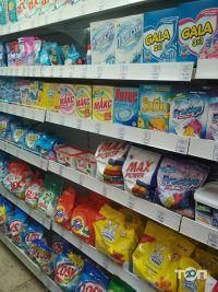 МегаСмак, супермаркет - фото 11