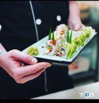 Sushiwin, доставка суші - фото 7