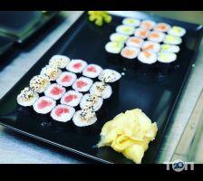 Sushiwin, доставка суші - фото 5